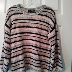 Nice Marc NY Sweater